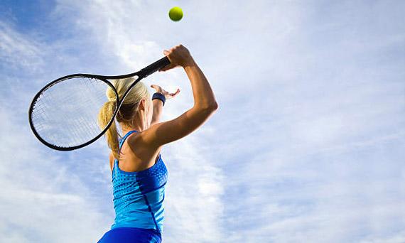 Eliminate Sports Phobias