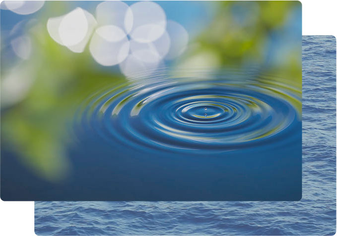 Newport Hypnotherapy FAQ